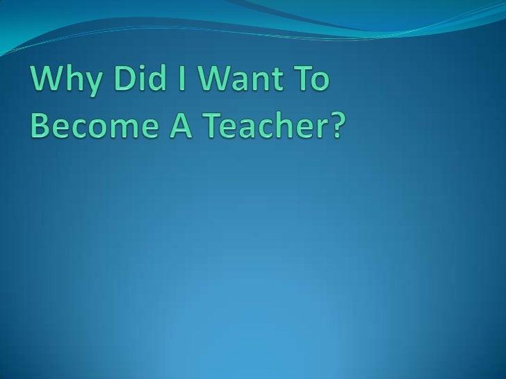 teacher feature lisa elliot rochester middle school southwest