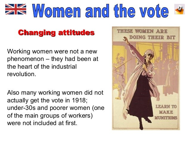 womens suffrage movement quiet revolution the bahamas essay Access alice paul was the leader of the most militant wing of the woman-suffrage movement.