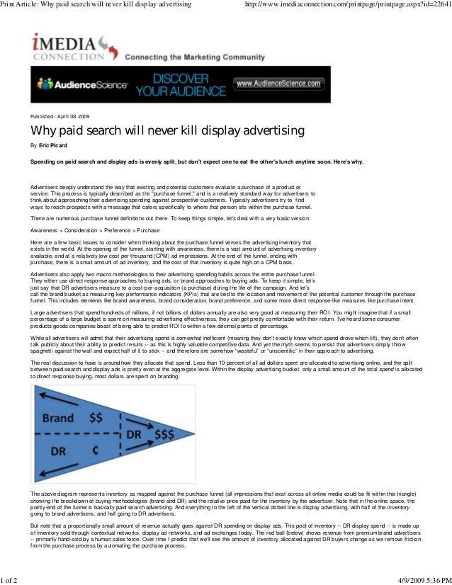image Presentacion de adp en el seb con espontaneo incluido