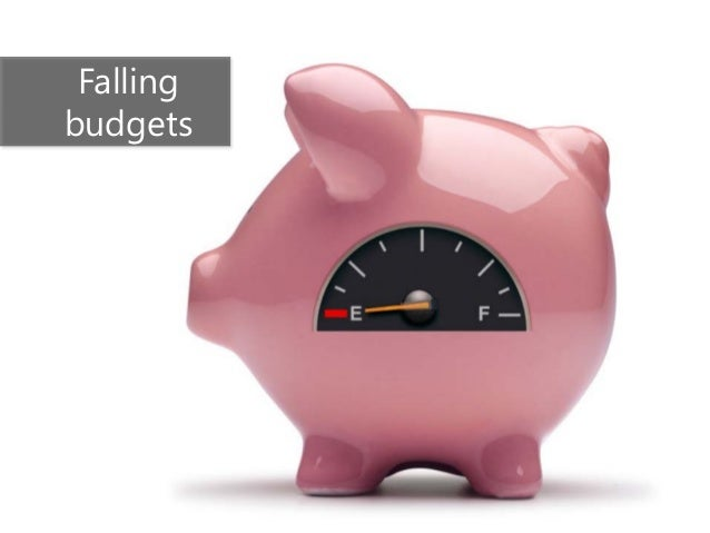why costs and budgets need to Budget choice: planning versus control  and therefore need no more time to do quarterly budgets than one  the level of production and the costs and revenues.