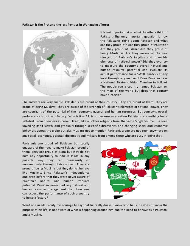 tangible and intangible elements of national power pdf
