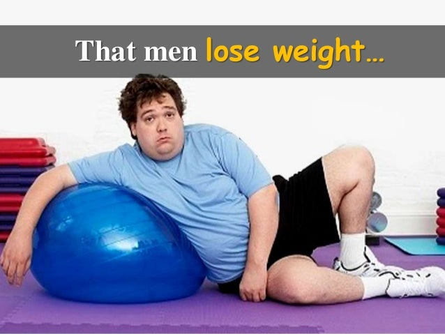 Wii fit weight loss games
