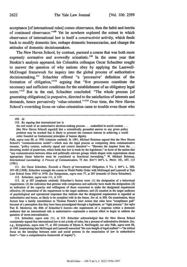 raz essays on law and morality