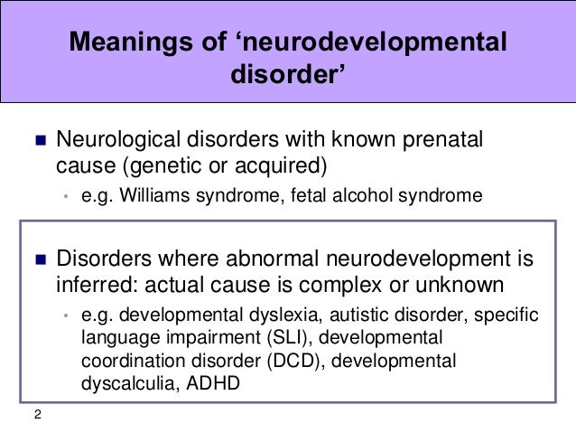 dyslexia and sli atypical psychology Specific language impairment (sli) is diagnosed when a child's language does not develop normally and the difficulties cannot be accounted for by generally slow development, physical abnormality of the speech apparatus, autism spectrum disorder, apraxia, acquired brain damage or hearing loss.