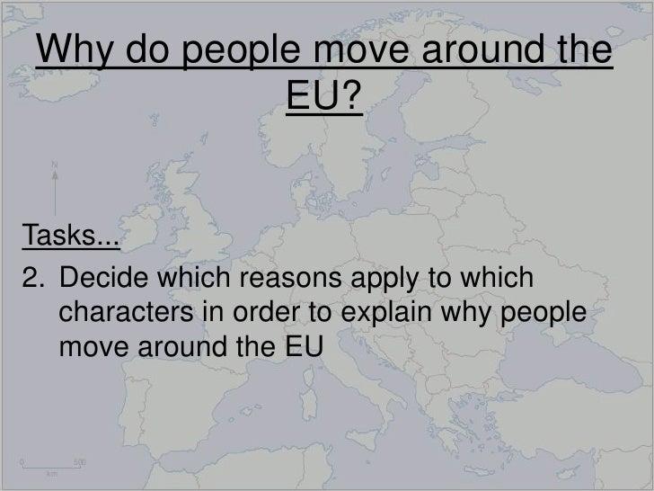 Why do european loves anal so much 8