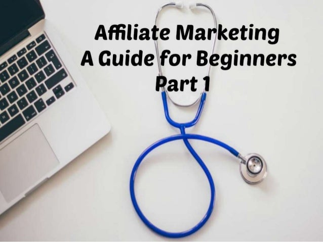 "What Really Is Affiliate Marketing? ""Affiliate marketing is where you as the affiliate send traffic to a vendor's offer (g..."