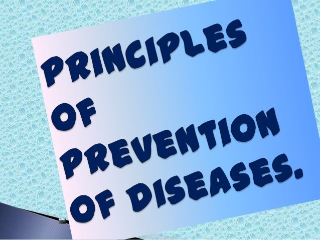 biology why do we fall ill → for this, we also require a good and healthy environment in our surroundings → we can have this only by the means of community health and development → so, both personal and community health are inter-related.