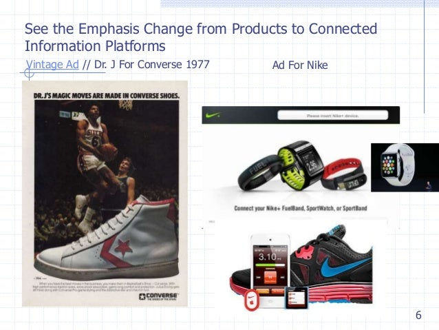 converse shoes vintage ad browsers for linux