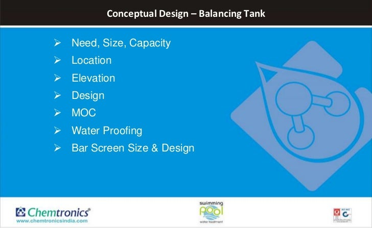 Why Do We Need A Swimming Pool Design Consultant