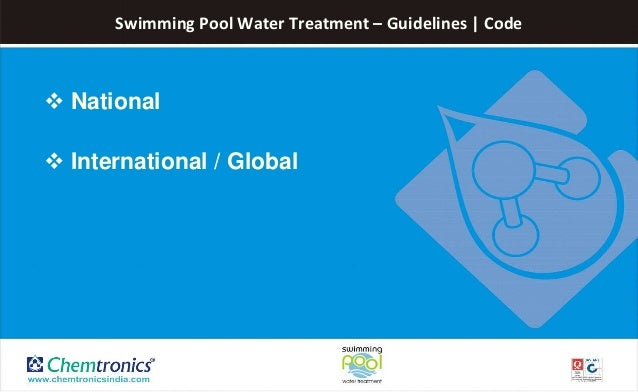 Why Do We Need Swimming Pool Design Consultant  National Pool Design