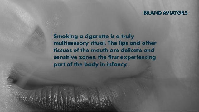 why we smoke We've known that for at least 50 years and yet millions of us are still lighting up why smoking can kill you we've known that for at least 50 years and yet millions of us are still lighting up.