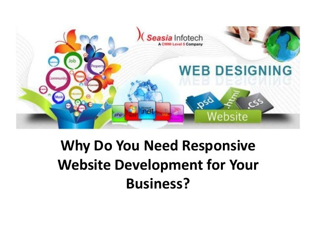 why do you need a business Do i need a business license or permit for my home or online business  applications and instructions you need to operate your online business legally business.