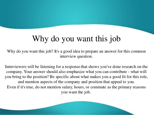 pmp interview questio Application i applied through a staffing agency the process took 2 weeks i interviewed at pmp interview job was found through a recruiting agency, first interview was straight forward, second interview required a presentation.