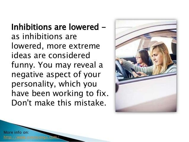 texting can kill Driving safety statistics 2016: texting and driving can kill you, warn us highway officials as fatalities soar by cristina silva @cristymsilva 11/16/16 at 8:54 am.