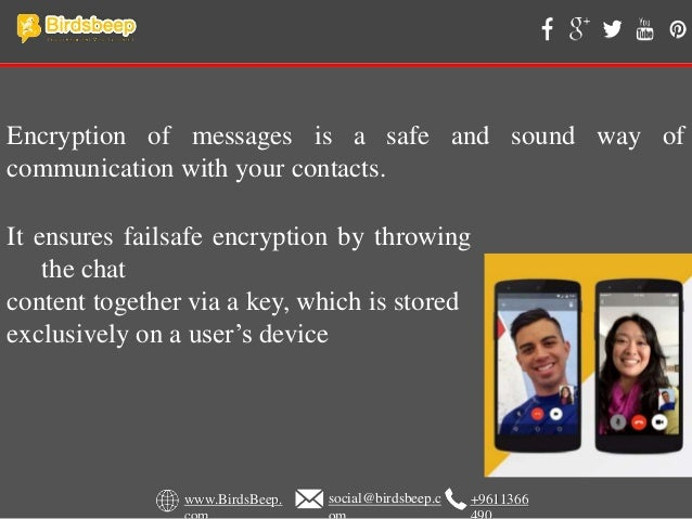 Crypto notification tone download / Prospectors ico usa jobs