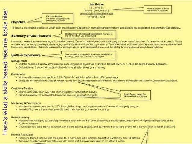 Writing your Dissertation - Graduate School - University of Notre ...