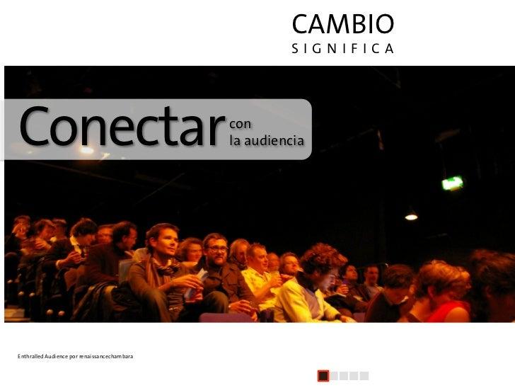 CAMBIO                                                        SIGNIFICA     Conectar                                      ...
