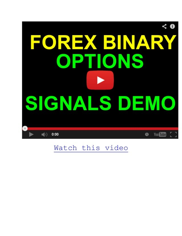 Why forex trading is a better investment idea than stocks or products