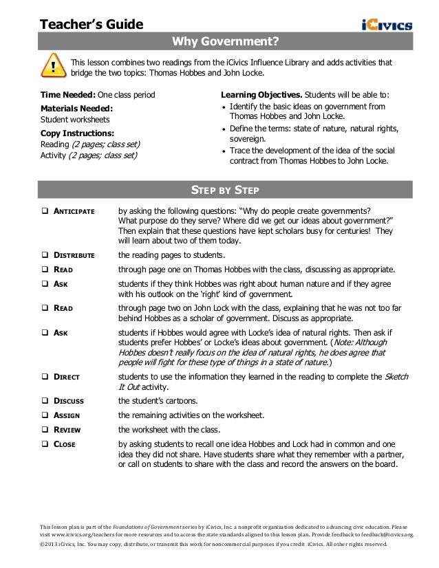 Worksheet Templates : The Us Constitution Worksheet The Supreme ...