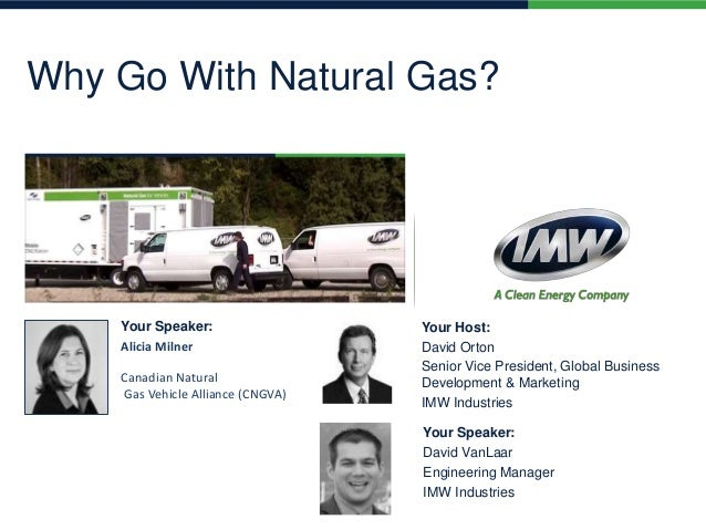 why ngv gas is the best Natural gas vehicles (ngv) run on compressed natural gas stored in a pressurized cylinder which of the following is the best explanation why ngvs are becoming increasingly popular ngvs are trendy and have become a fashion statement ngvs produce fewer harmful products than gasoline engines.