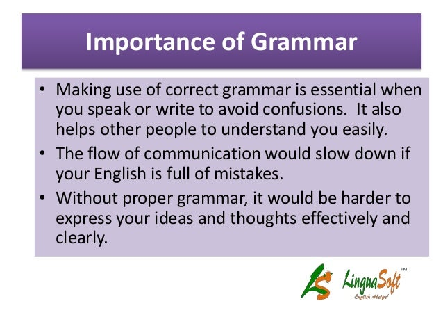 language essentials grammar and writing answers in significant
