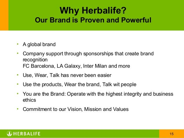 why herbalife The judge overseeing the case says the plaintiffs did not show that accusations by activist investor bill ackman proved fraud by herbalife.