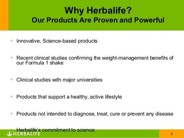 why herbalife I'm very excited about herbalife ltd (nyse:hlf), but not for the reason you might think herbalife stock has become the toast of wall street, skyrocketing 524% year-to-date it's putting the.