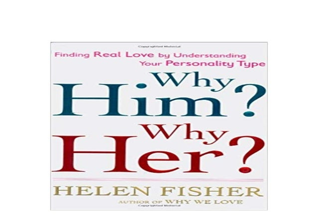 Download P D F Why Him Why Her Finding Real Love By Understanding Y