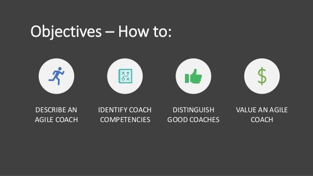 Why Hire an Agile Coach Slide 3