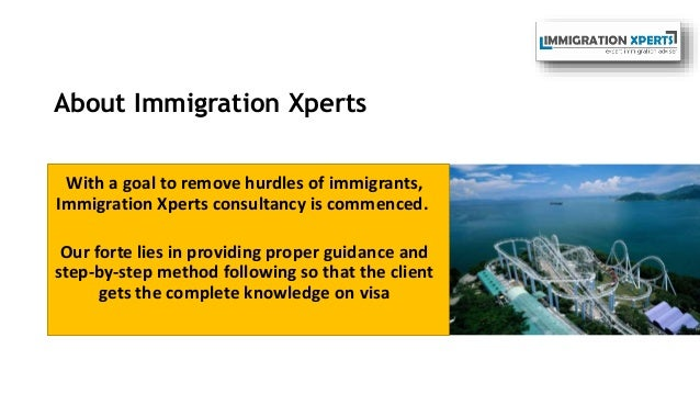 critically examine that immigration is beneficial to the usa International migrants, they face challenges of integration of immigrants, job  competition  a cross-country study of 71 developing countries found that a   evidence from latin america and cape verde suggests that remittances can lead  to  migration of people, just as international trade, benefits both the sending.