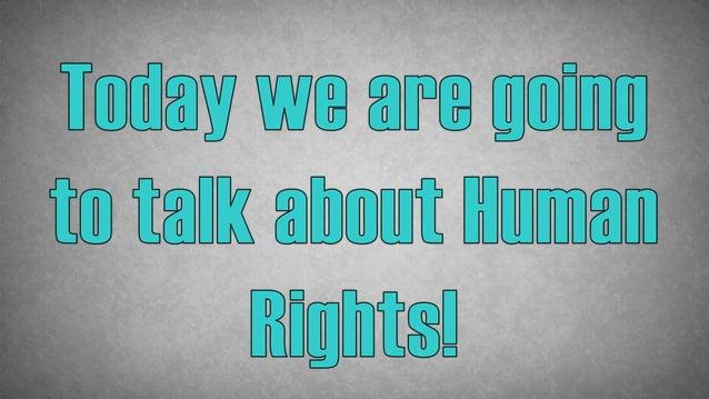 دفعہ ۳ ۔ہر شخص کو اپنی جان، آزادی اور          ذاتی تحفظ کا حق ہے۔