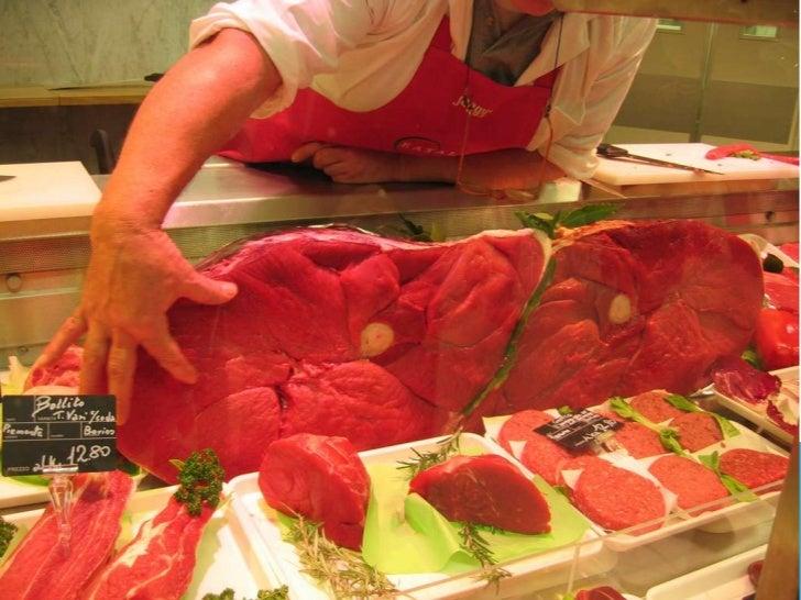Why I Eat Meat Slide 2