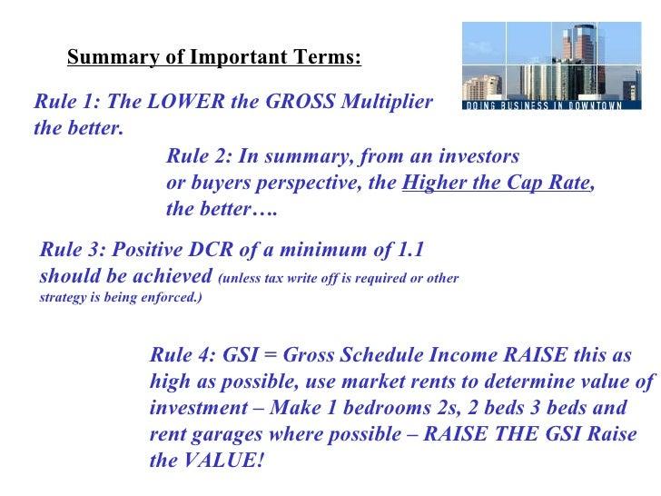 Long Beach California Property Tax Rate