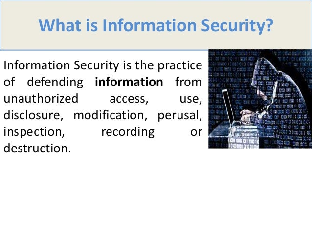 application access to information and protection The right to information and protection of privacy act sets out a legislated  process by which people can exercise their right to access information respecting .