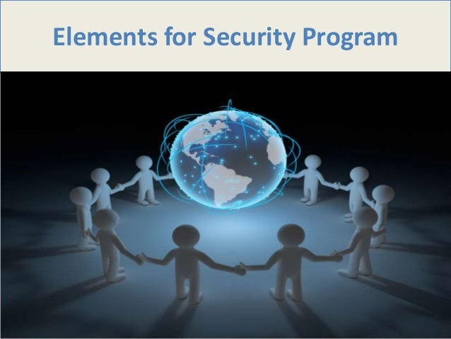 why information security is important Information security background in the age of the internet, protecting our information has become just as important as protecting our property information security (infosec) is the practice of protecting both physical and digital information from destruction or unauthorized access.