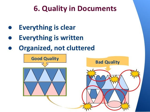 how to fix the document could not be saved