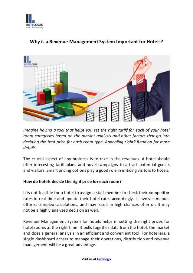 Operations management essay on: Concept Design Services