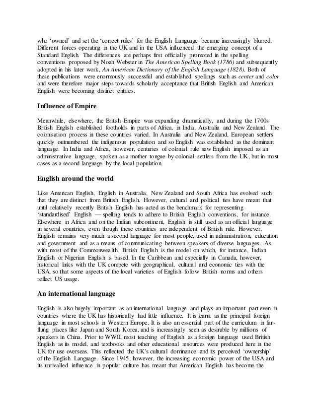 Ndsu dissertation guidelines