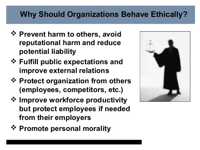 why is ethics important in society The importance of philosophy in human life posted in: and to society ethics asks such questions as what makes right actions right and wrong actions wrong what is good and what is bad and what are the proper values of life problems arise in ethics because we often have difficulty knowing exactly what is the right thing to.