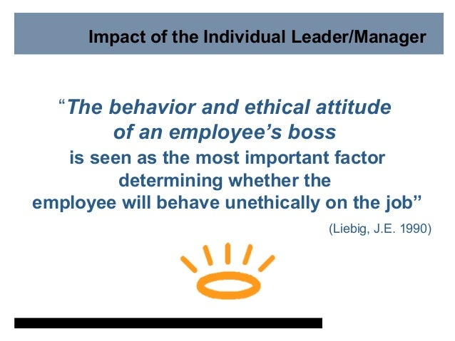 why personal ethics are important In summary, i can suggest the following reasons why a good understanding of business ethics is important firstly, the power and influence of corporations in society is greater than ever before evidence suggests that many members of the public are uneasy with such developments (bernstein, 2000.