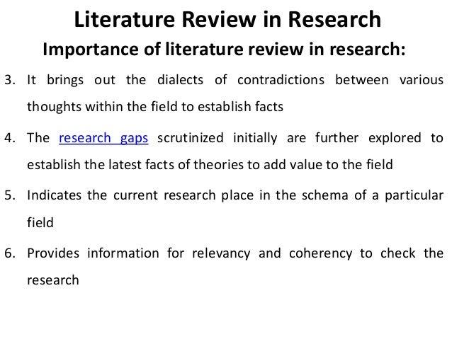 Aqa english literature a level coursework grade boundaries
