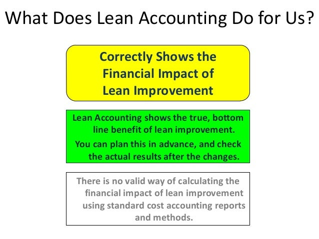 the purpose of users of accounting Financial accounting introduction the purpose of accounting is to provide the information that is needed for sound economic decision making the main purpose of financial accounting is to prepare financial reports that provide information about a firm's performance to external parties such as investors, creditors, and tax authorities.