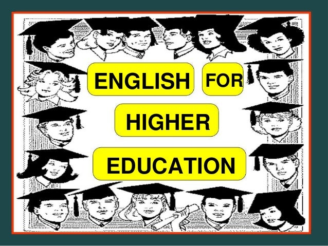 why is knowing english good for What's important is: a) speak good english to earn more respect, and, b) if you  feel strongly about it, treat those with and without good english speaking skills.