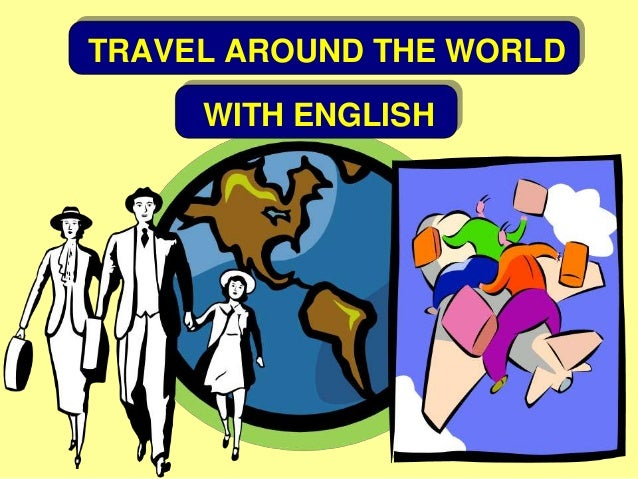 why english is important 2018-8-10  why major in english the english department curriculum is seminar-based,  more important, the english major's training goes beyond such marketable skills.