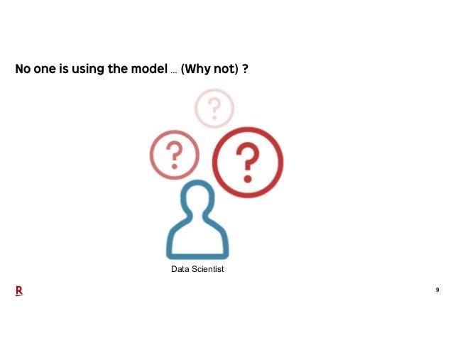 9 … Data Scientist