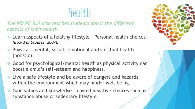pdhpe life skills su personal safety Life skills outcomes worksheet student: year: personal development, health and 25 engages in practices that promote health and safety ls26 uses problem.