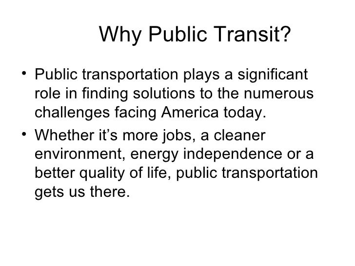 public transport essay ielts France essay papers for sale public transport vs private transport energy  saving  top essay writing service - task 2 public transport and cars ielts  buddy.