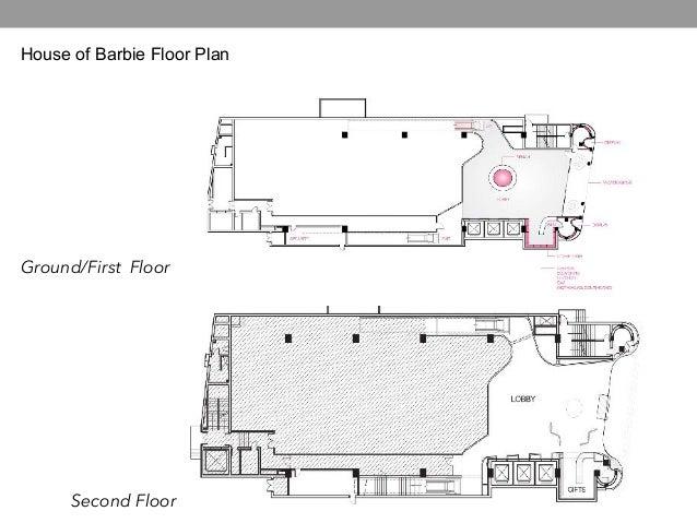 Why It Failed: House of Barbie Shanghai - GWU Spring 2013 Barbie House Floor Plan on barbie house kitchen, barbie house garage, barbie house hotel, furniture floor plan, barbie house interior, barbie house furniture, barbie house front door, barbie house design, barbie house rooms, barbie house lighting,