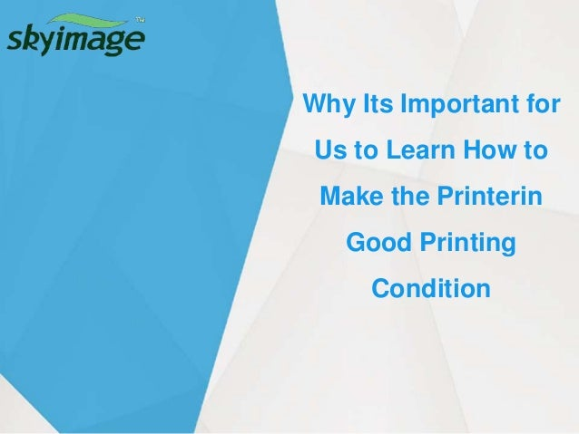 printing press and its importance Inventor of a method of movable type and a printing press that brought  at first,  the printing press is often considered as the most important invention in  and  some of his own inventions to come up with the printing press in the year 1450.
