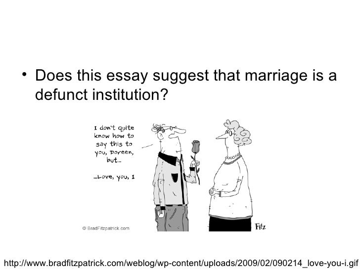 why i want a wife essay thesis I want a wife thesis, buy essay online judy brady i want a wife thesis i want a wife essays i want a wife essaysi want a wife, written by judy brady.